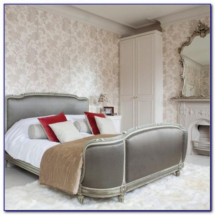Wallpaper Designs For Bedrooms In Pakistan
