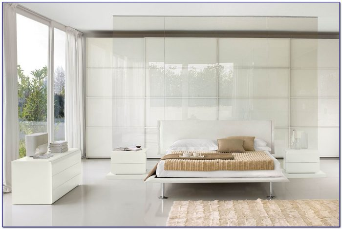 White Bedroom Furniture For Toddlers