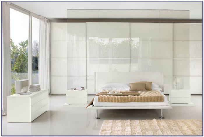 White Desks For Rooms