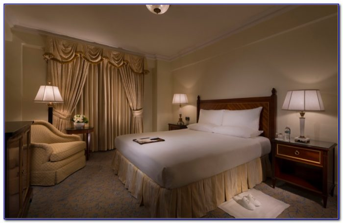 2 Bedroom Hotel Rooms Boston