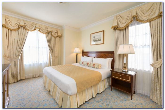 2 Bedroom Hotel Suites Boston Ma