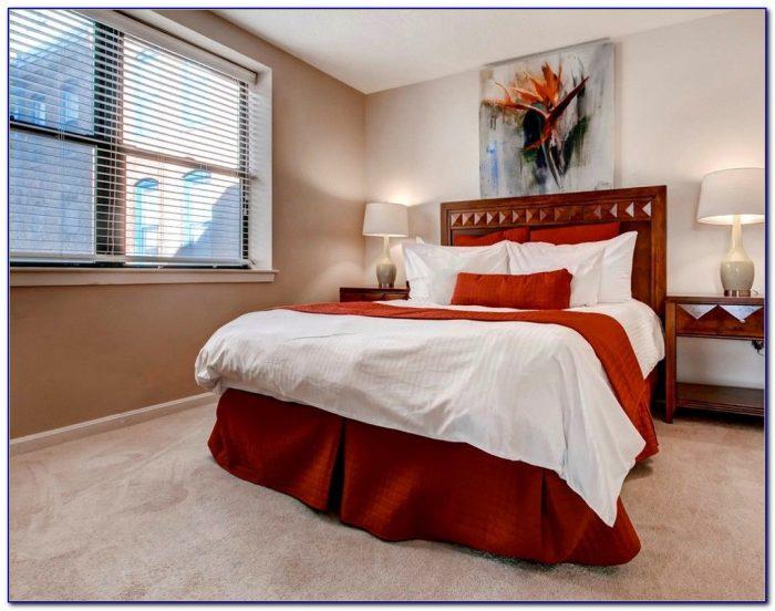 2 Bedroom Suite Hotels Near Boston