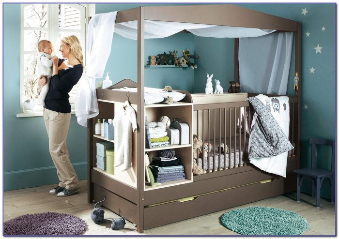 Baby Room Decorating Ideas Jungle Theme