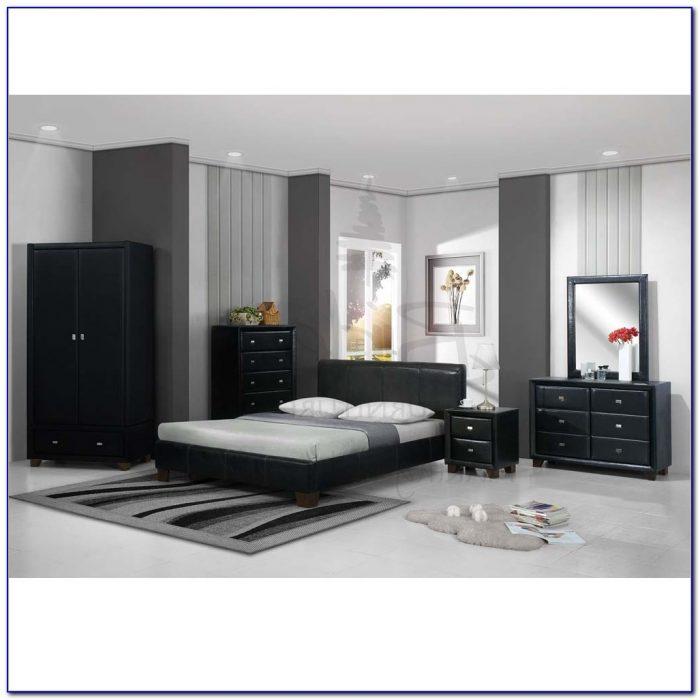 Bedroom Furniture Brooklyn Nyc