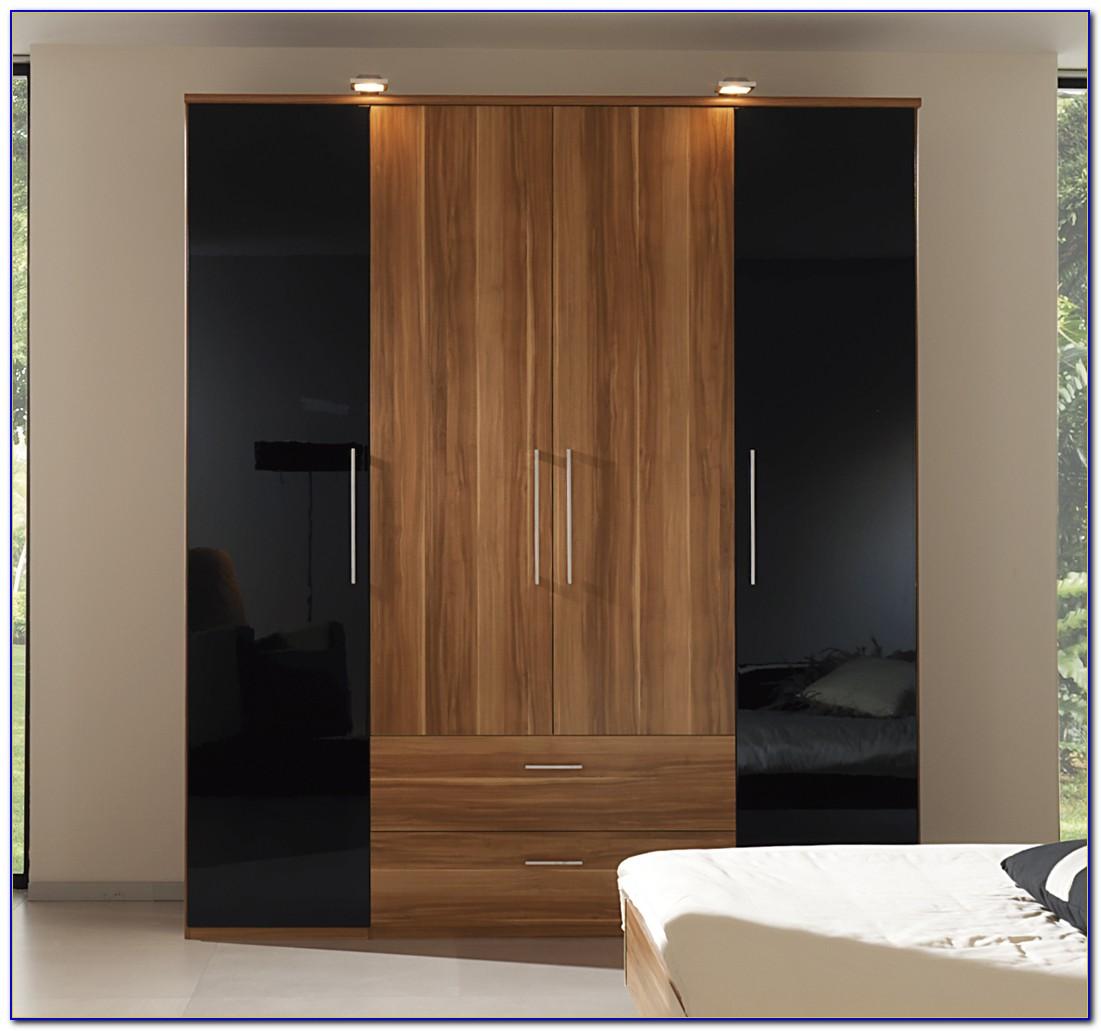 . Bedroom Furniture Set With Wardrobe   Bedroom   Home Design Ideas