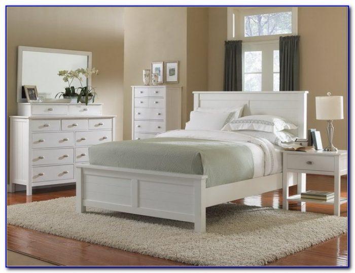 Bedroom Furniture Sets White Uk