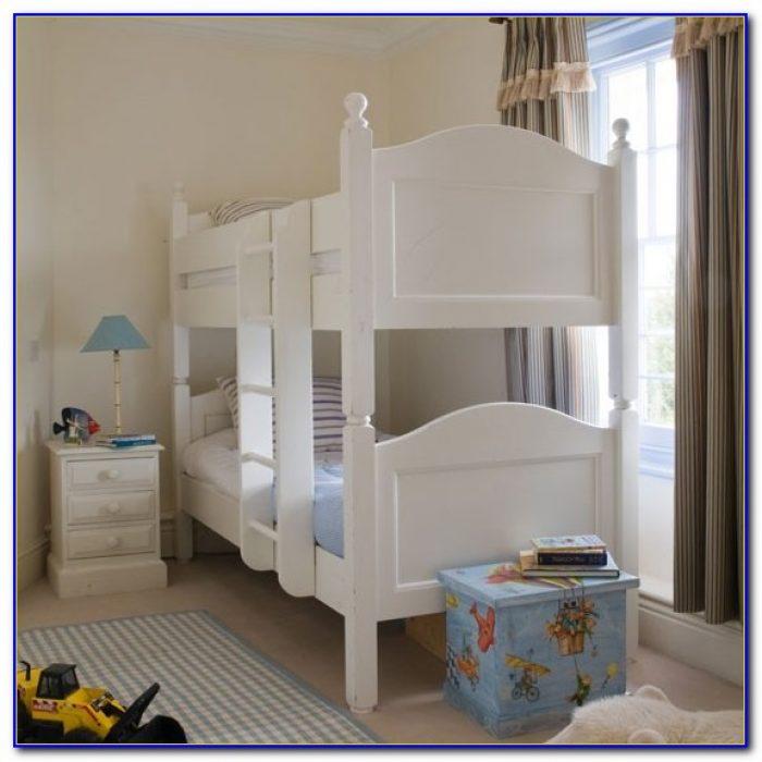 Bedroom Sets Bunk Beds