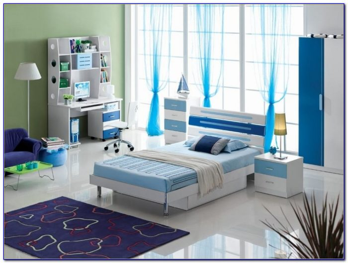 Bedroom Sets For Toddlers Girl