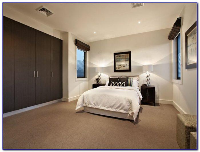 Best Carpet Type For A Bedroom