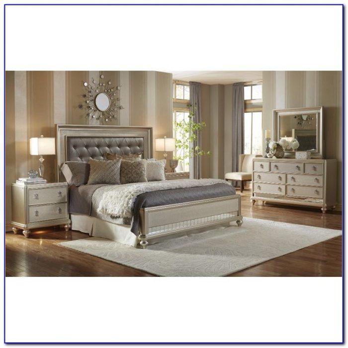 California King Bed Frames Bedroom Furniture