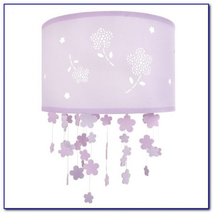 Ceiling Lights For Bedroom Amazon