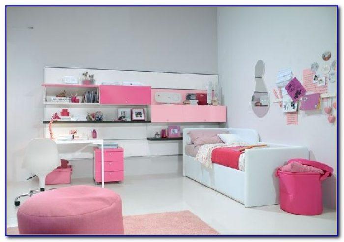 Childrens Bedroom Sets White