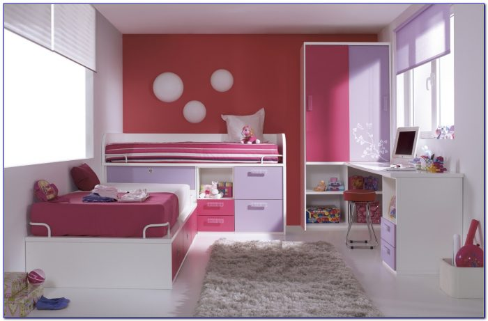 Childrens Desks For Bedrooms Uk