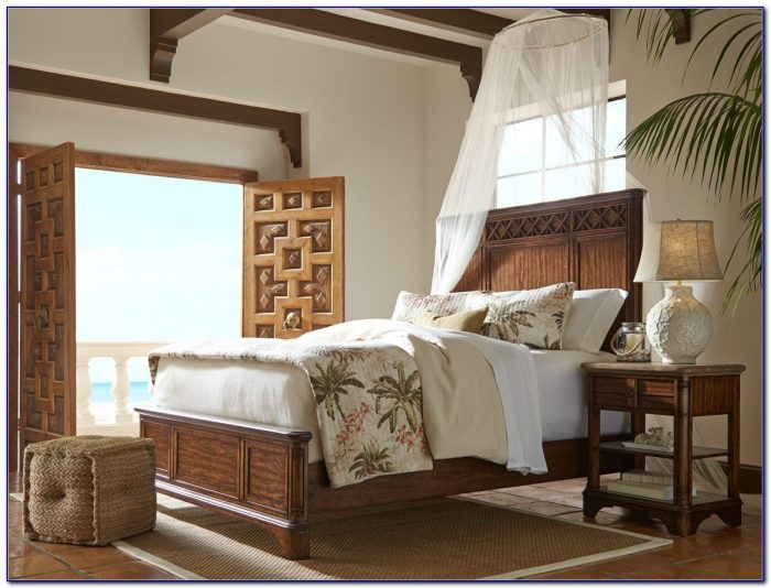 Cindy Crawford Bedroom Sets