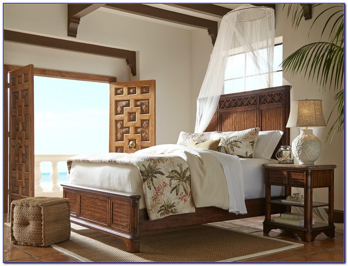Cindy Crawford Bedroom Sets