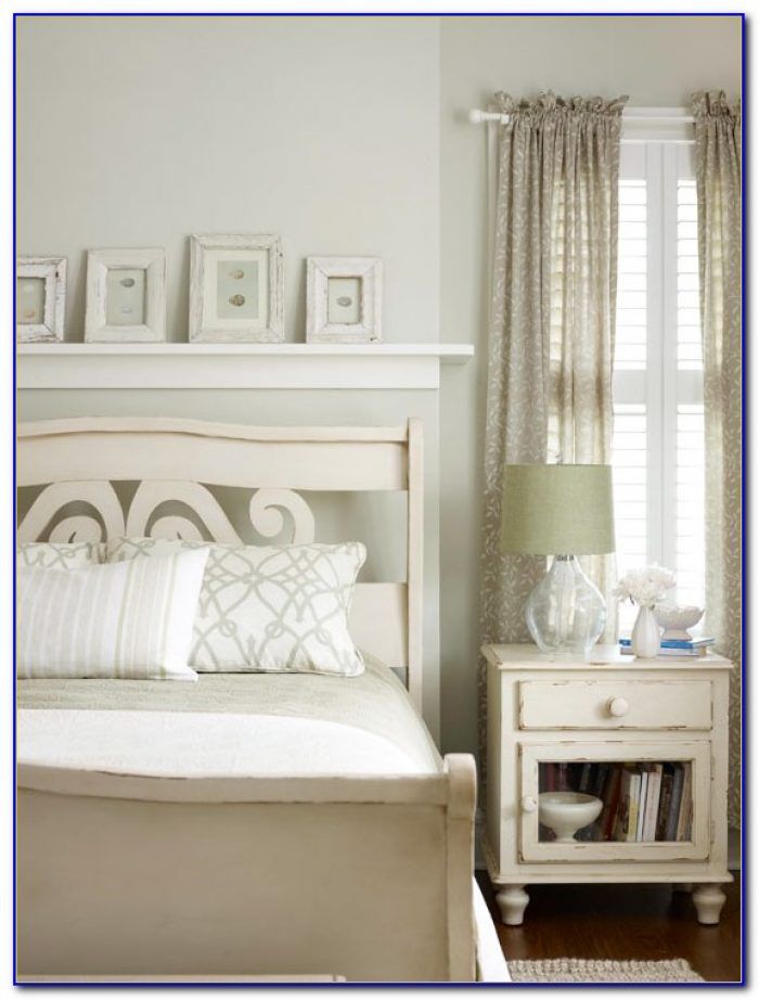 Clever Storage Solutions Small Bedroom