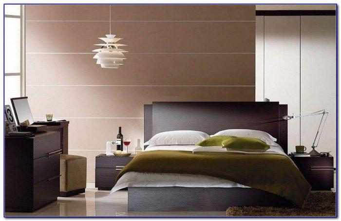 Contemporary Living Room Ceiling Lights