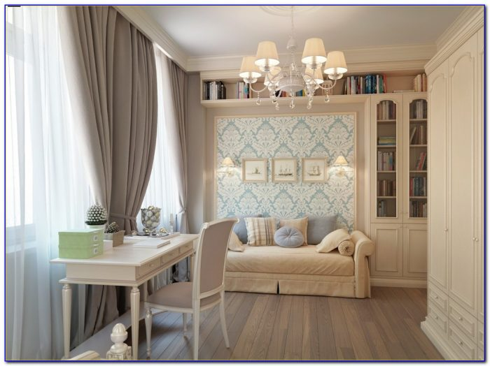Duck Egg Blue And Taupe Bedroom - Bedroom : Home Design ...