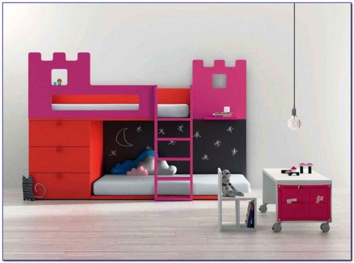 Ebay Used Childrens Bedroom Furniture