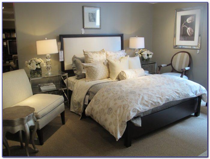 Ethan Allen Bedroom Furniture 1960's