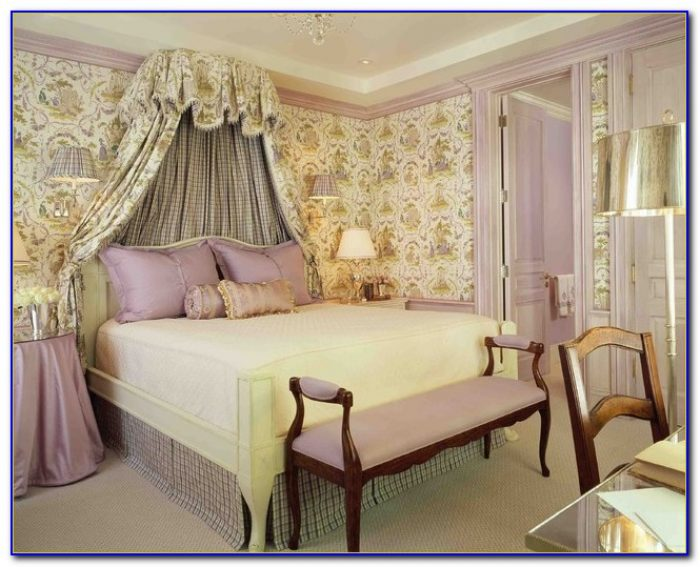 French Country Colors For Bedroom