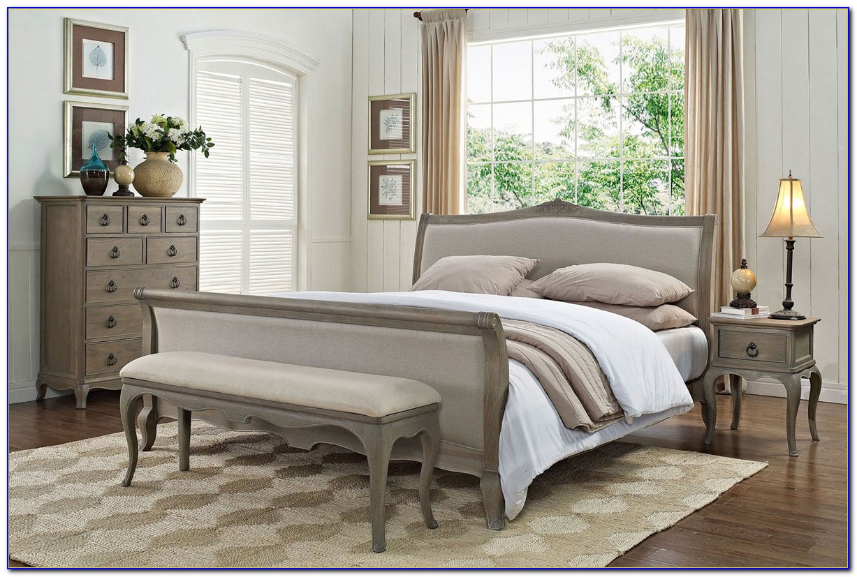 French Provincial Bedroom Furniture Gold Coast