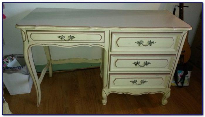 Henry Link White Wicker Bedroom Furniture