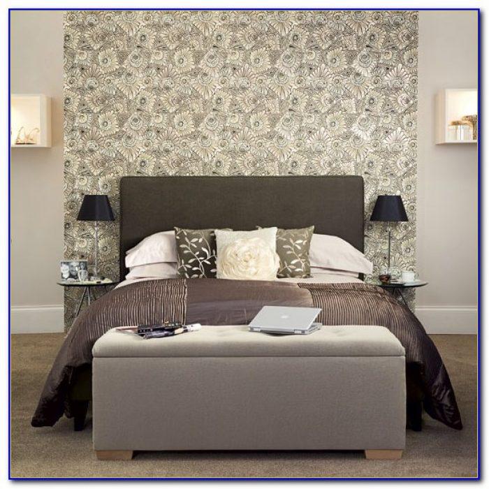 Ideas For Bedroom Decor Pinterest