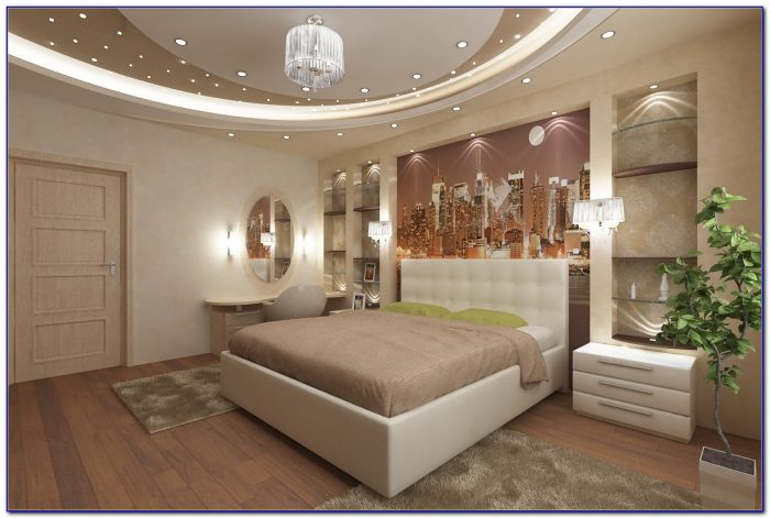 Light Fixtures Living Room Ceiling