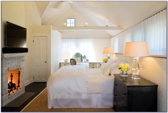 Lighting Options For Master Bedroom