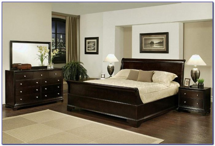Looking For Cheap Bedroom Sets
