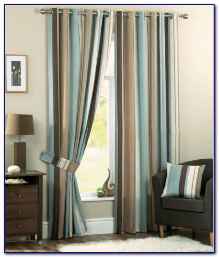 Master Bedroom Window Treatments Ideas