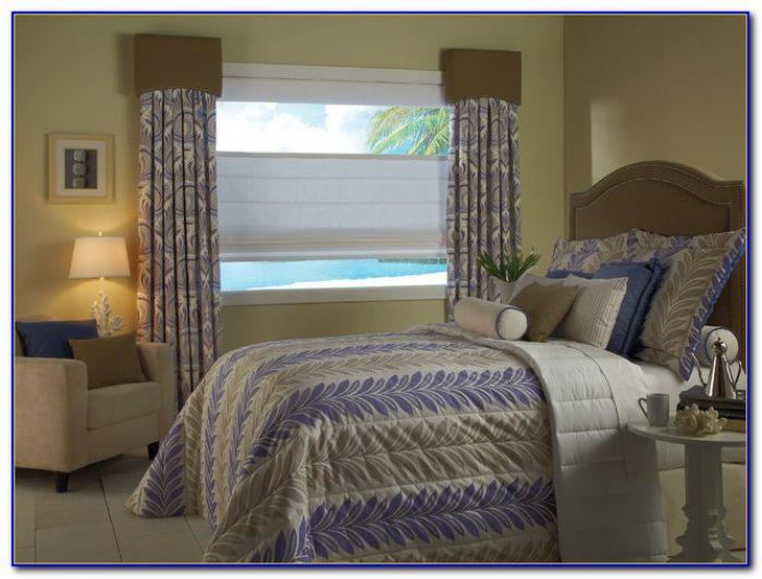 Modern Ideas For Window Treatments