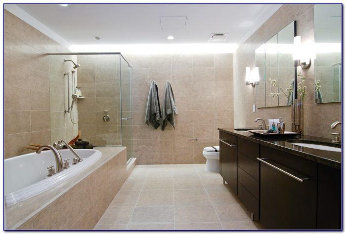 One Bedroom Condo Gold Coast Chicago