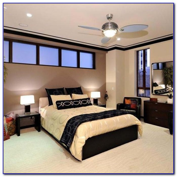 Paint Ideas For Bedroom Furniture