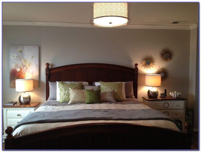 Pendant Lighting For Master Bedroom