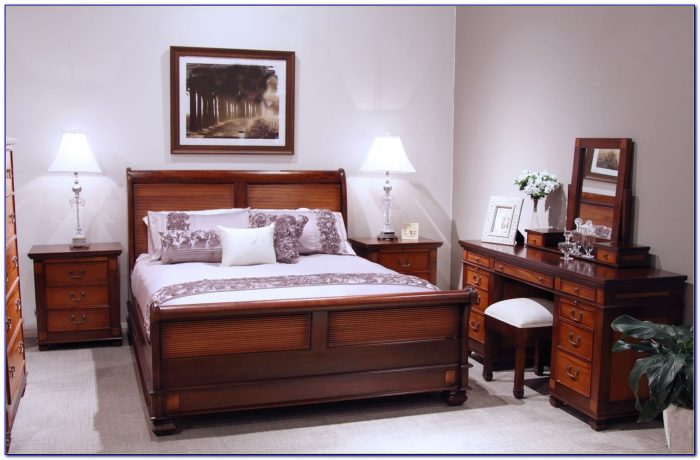 Queen Anne Bedroom Suite White - Bedroom : Home Design Ideas ...