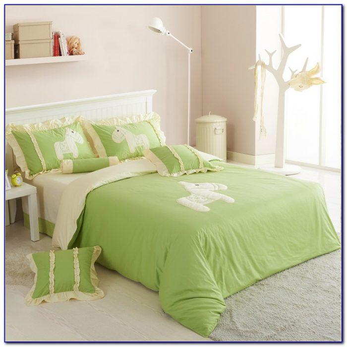 Queen Size Kid Bedroom Sets