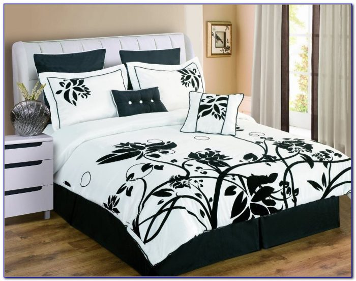 The Best Quality Bedroom Furniture