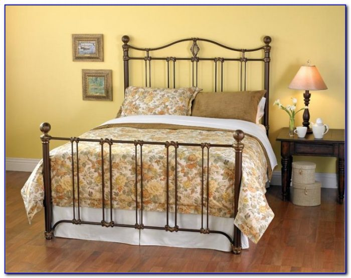 Used Bedroom Furniture Portland Oregon