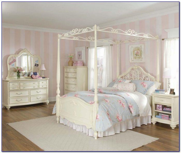 White Childrens Bedroom Furniture Uk