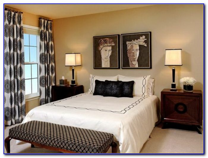 Window Treatments Dining Room Ideas