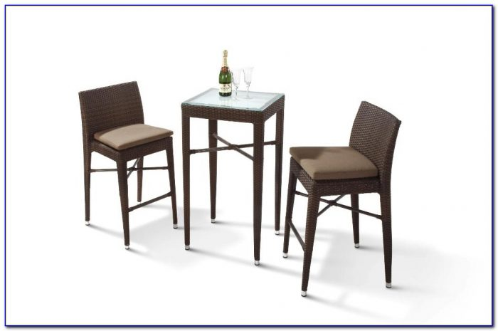 Bar Table And Chairs Ikea