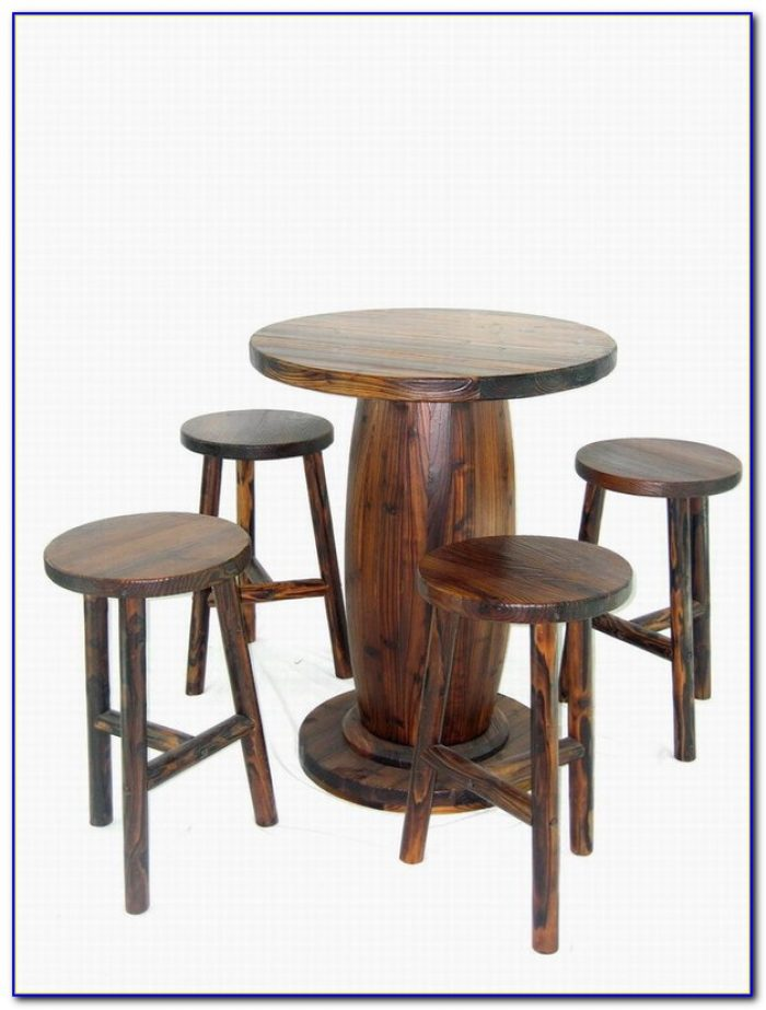 Bar Table And Chairs Uk
