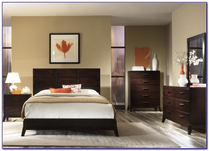 Best Color Shades For Bedroom