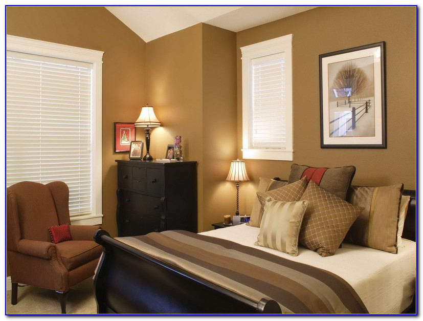 Best Lamp Shades For Bedroom