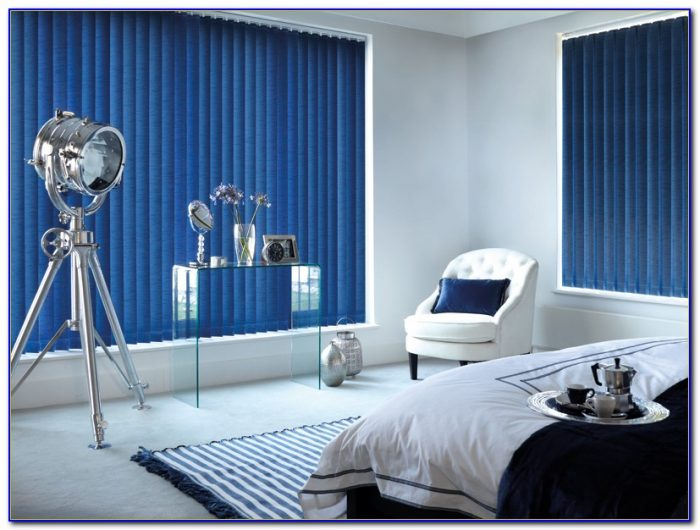 Best Shades Of Green For Bedroom