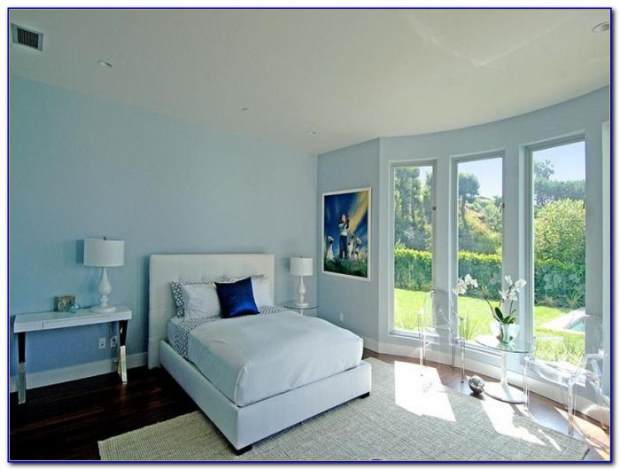 Best Shades Of Grey For Bedroom