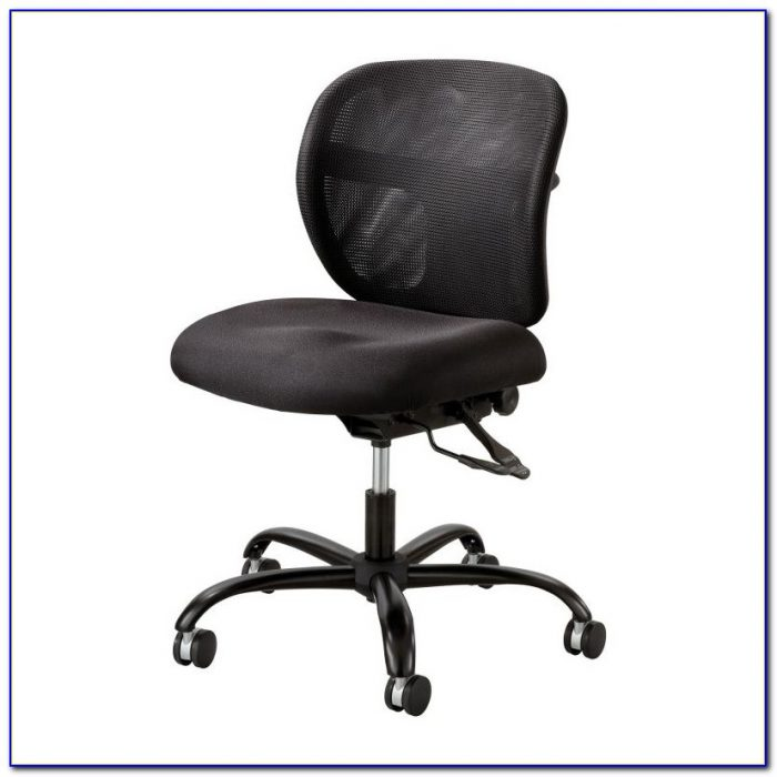 Big And Tall Office Chairs Staples