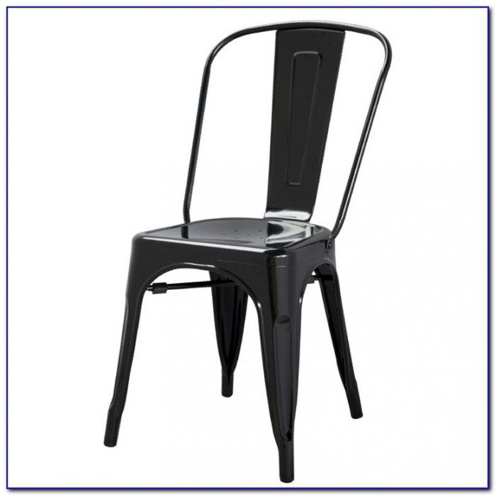 Black Metal Outdoor Furniture Uk